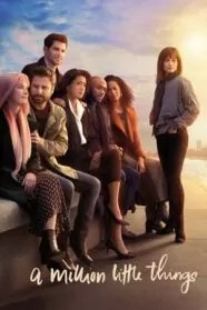 A Million Little Things 3×01 HD Online Temporada 3 Episodio 1