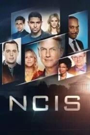 NCIS 18×05 HD Online Temporada 18 Episodio 5