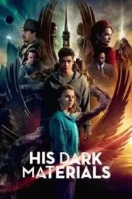 His Dark Materials 2×03 HD Online Temporada 2 Episodio 3