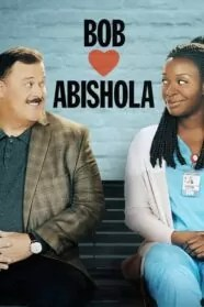Bob Hearts Abishola 2×07 HD Online Temporada 2 Episodio 7