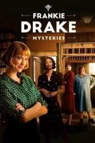 Frankie Drake Mysteries 4×03 HD Online Temporada 4 Episodio 3