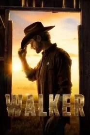 Walker 1×05 HD Online Temporada 1 Episodio 5
