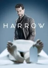 Harrow 3×02 HD Online Temporada 3 Episodio 2