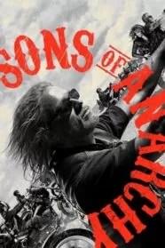 Sons of Anarchy 5×06 HD Online Temporada 5 Episodio 6