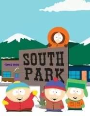 South Park 1×09 HD Online Temporada 1 Episodio 9