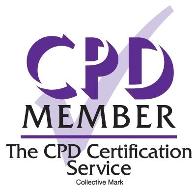 CPDMember-logo