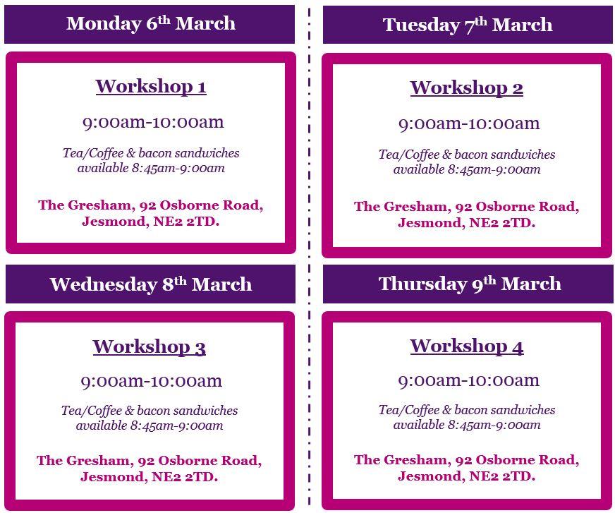 workshop-date-options-image