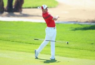 rory-mcilroy-abu-dhabi-golf-championship