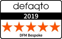 DFM-Bespoke-Rating-Category-and-Year-5-Colour-CMYK