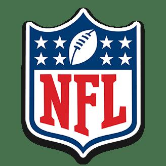 NFL-logo-small.png?w=328&ssl=1