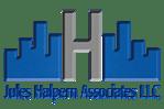 HR, Human Resources