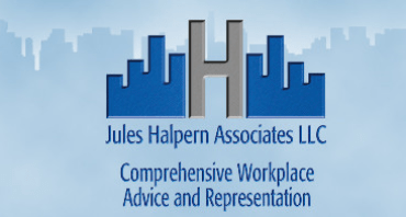 Compliance issues for employers with remote employees.