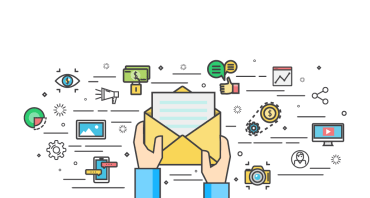 Generating Leads with Email Drip Campaings