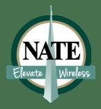 NATE-Elevate-Wireless-Logo