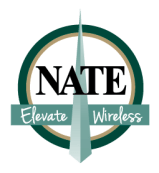 NATE-Elevate-Wireless-Logo