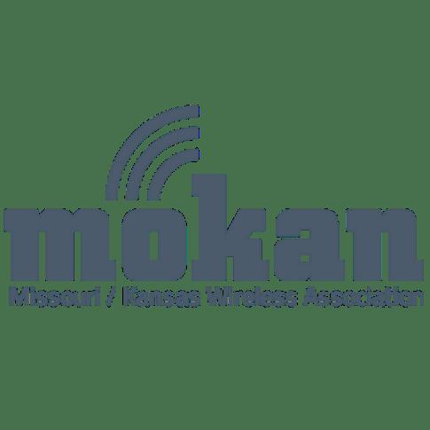 MOKAN Logo