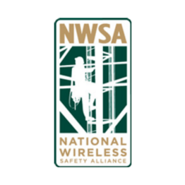 NWSA Logo
