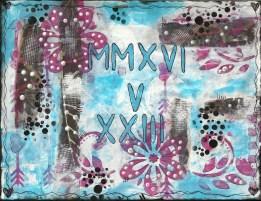 MMXVI 1024