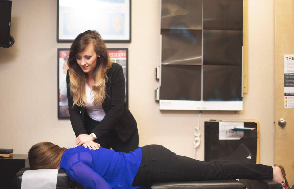 durango co chiropractor, chiropractic in southwest co, back pain relief, health, spinal health, north main durango, purgatory resort, near serious texas