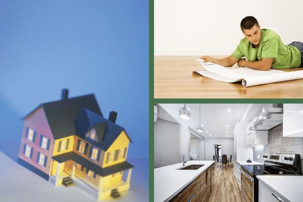La reforma eléctrica de la vivienda