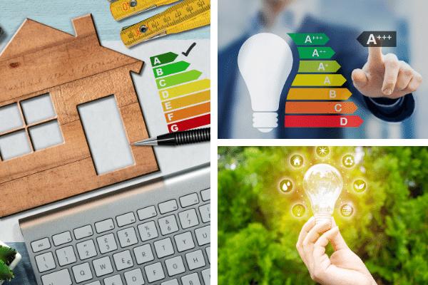 ¿Qué sistema de climatización es más ventajoso en mi vivienda?