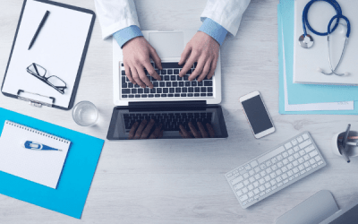 ¿Cuáles son los Insumos Médicos más Populares?