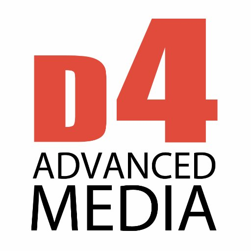 D4 Advanced Media Sponsors the HABv3 Solar Explorer Project!