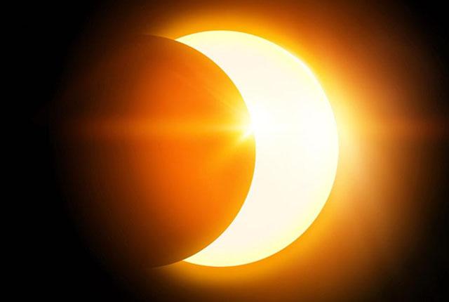 New Project: Solar Explorer
