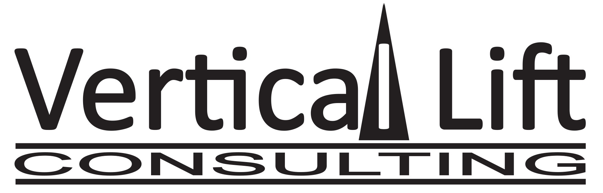 Vertical Lift Consulting
