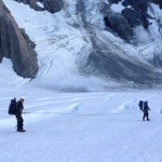 alpine ascents mountaineering in new zealand guided mountaineering