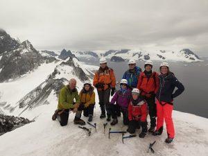 Spigot Summit