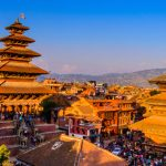 Nepal Cancels Climbing Permits – Restrictions to Entry