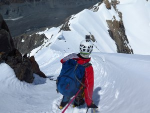 Guided Mountaineering and Ascents in New Zealand