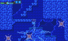 screenshot-BlasterMasterZero-2