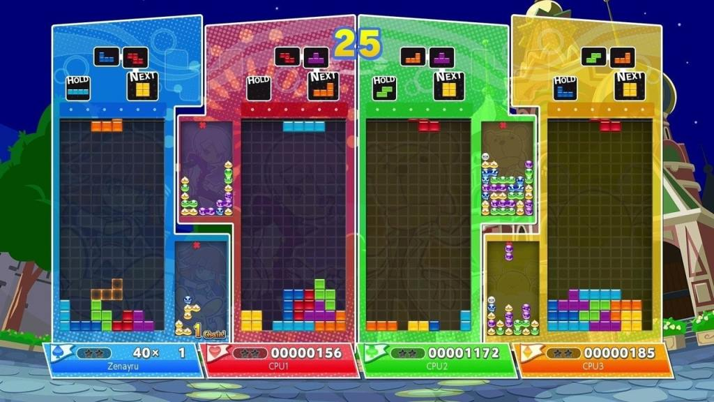 screenshot-PuyoPuyo-2-min