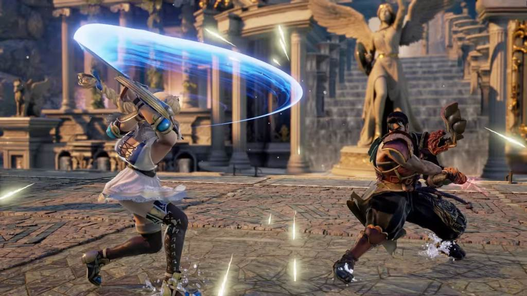 screenshot-SoulCaliburVI-1-min