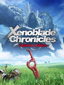 boxart-XenobladeChroniclesDefinitive