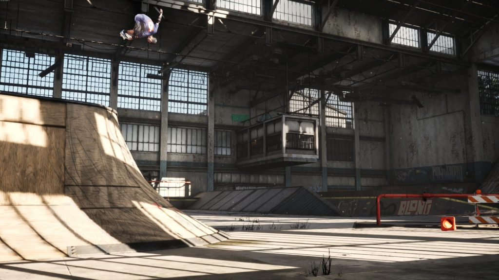 screenshot-THProSkater-3-min