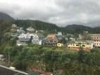 Lovely town