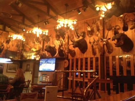 the-safari-club