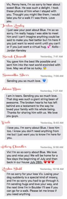 Texts 2