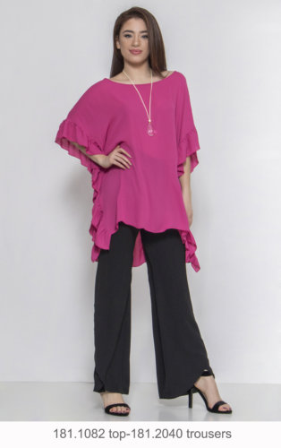 181.1082 top-181.2040 trousers