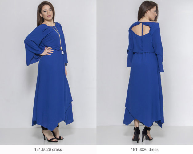 181.6026 dress
