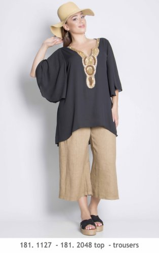 181,1127 - 181,2048 top - trousers