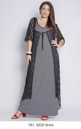 181,6020 dress