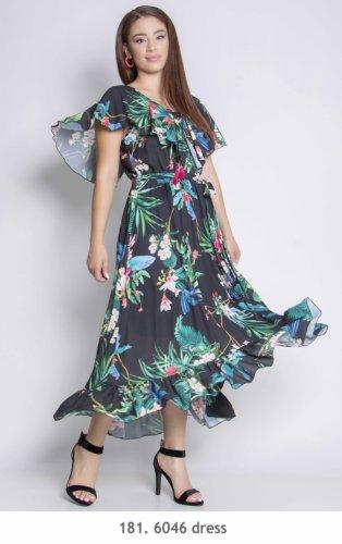 181,6046 dress