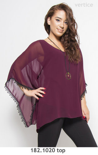 What's New in Plus Size Clothes_05