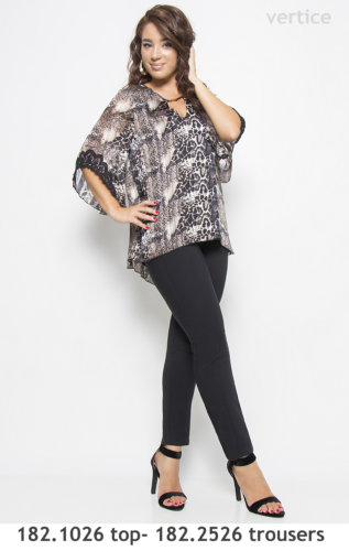 What's New in Plus Size Clothes_06