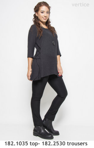 What's New in Plus Size Clothes_09