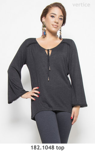 What's New in Plus Size Clothes_12